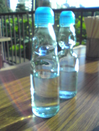 Image669
