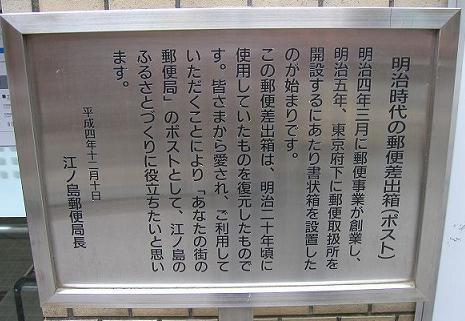 Photo_70