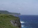 Tinian08