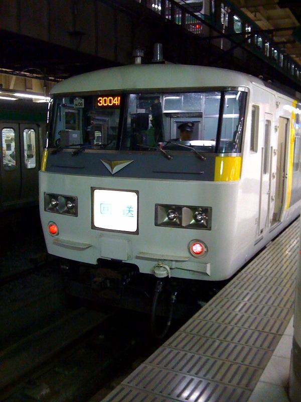 091206001